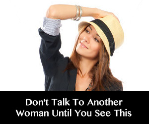 dont-talk-to-another-woman_2_300x250
