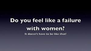images-failure-with-women